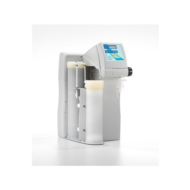 Eau pure : Osmoseur Smart2Pure - ASD