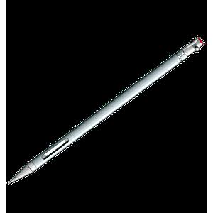 Echantillonneur Uno - Bürkle