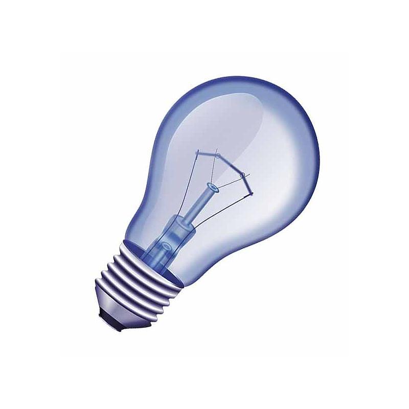 Éclairage intérieur 15W pour ED / FED / BD / BF  - Binder