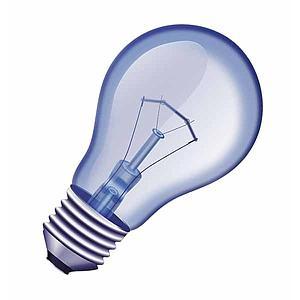 Éclairage intérieur 15W pour étuves FD - Binder