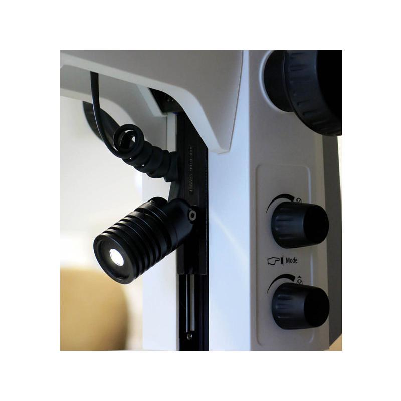 Éclairage spot LED pour statif K  - Zeiss