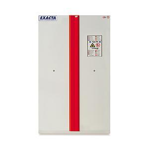 EFO 12 Basic - Armoire anti feu verticale - 90min