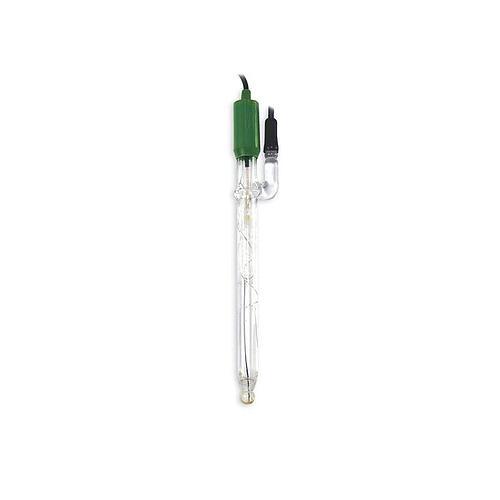 Électrode pH combinée HI1135B - Hanna