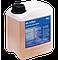 Elma Lab Clean A20sf - Produit de nettoyage en bidon 10 litres