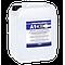 Elma Tec Clean A1 - Produit de nettoyage - Bidon de 25 litres