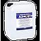 Elma Tec Clean A3 - Produit de nettoyage - Bidon de 200 litres