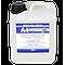 Elma Tec Clean A4 - Produit de nettoyage - Bidon de 10 litres