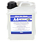 Elma Tec Clean A4 - Produit de nettoyage - Bidon de 25 litres
