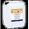 Elma Tec Clean N1 - Produit de nettoyage