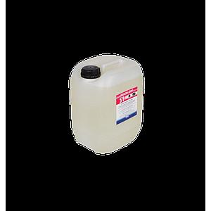 Elma Tec Clean S1 - Produit de nettoyage - Bidon de 10 litres