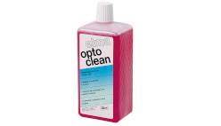 Elma Opto Clean