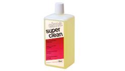 Elma Super Clean
