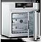 Enceinte à climat constant HPP 110eco - Effet Peltier - TwinDisplay - Memmert