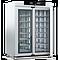 Enceinte à climat constant HPP 1400 - Effet Peltier - TwinDisplay - Memmert
