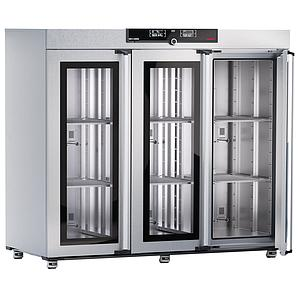 Enceinte à climat constant HPP 2200eco - Effet Peltier - TwinDisplay - Memmert