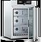 Enceinte à climat constant HPP 260ECO - Effet Peltier - TwinDisplay - Memmert