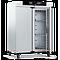 Enceinte à climat constant HPP 750 - Effet Peltier - TwinDisplay - Memmert