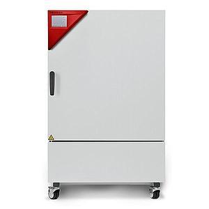 Enceinte climatique Binder KBF LQC 240 - Binder