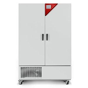 Enceinte climatique Binder KBF LQC 720 - Binder