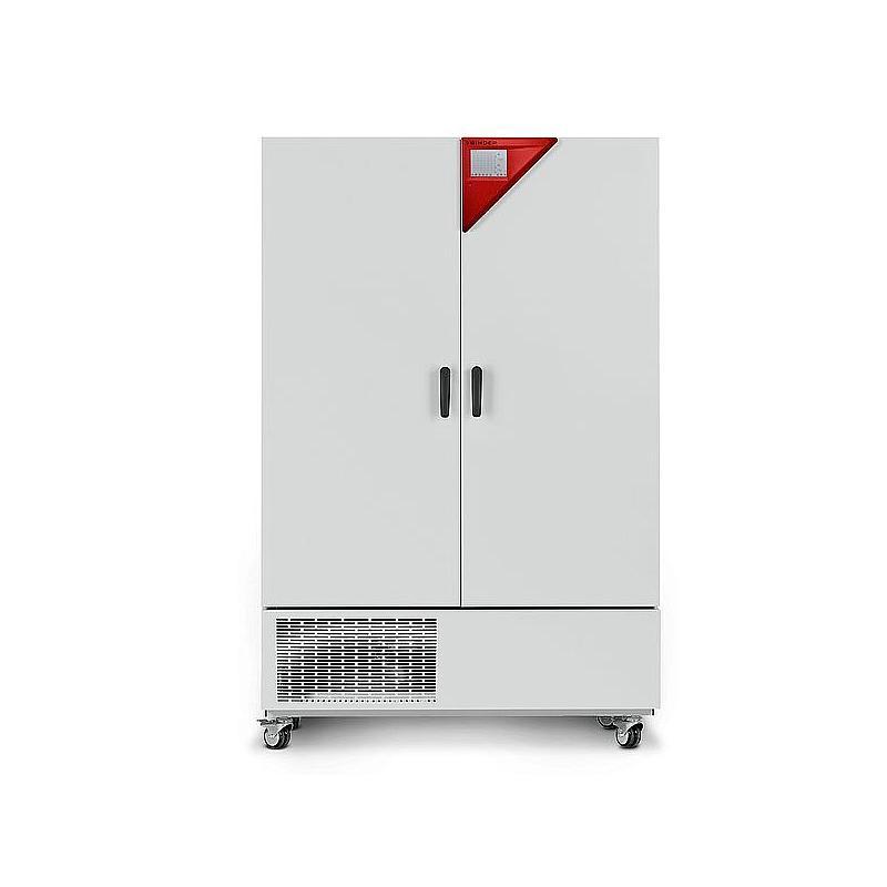 Enceinte climatique Binder KBF P 720 avec illumination ICH
