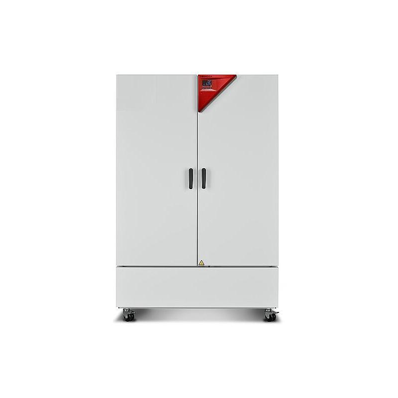 Enceinte climatique Binder KBF-S 1020 - Binder