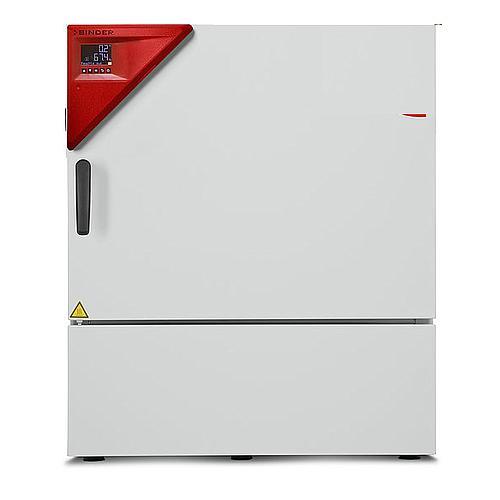 Enceinte climatique Binder KBF-S 115 - Binder