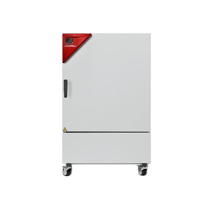 Enceinte climatique Binder KBF-S 240 - Binder