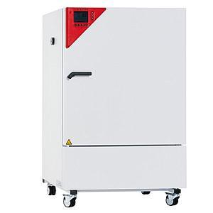 Enceinte climatique Binder KMF 240 - Binder