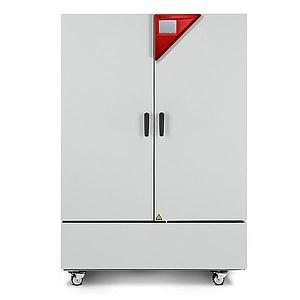 Enceinte climatique Binder KMF 720 - Binder