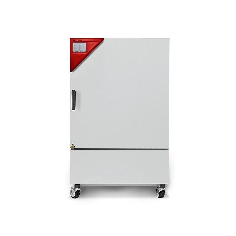 Enceinte climatique de test ICH KBF LQC 240 – Binder