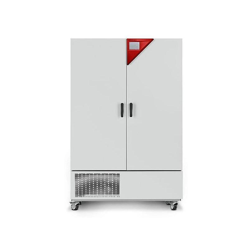 Enceinte climatique de test ICH KBF LQC 720 – Binder