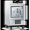 Enceinte climatique ICH 110L - Illumination conforme ICH - MEMMERT