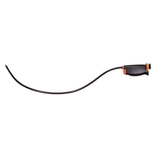 Endoscope Testo 319