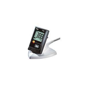 Enregistreur de données : SET Mini-enregistreur d'humidité Testo 174-H - TESTO