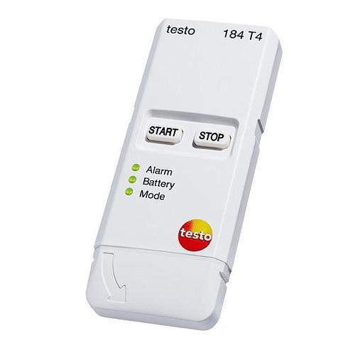 Enregistreur de température 184 T4