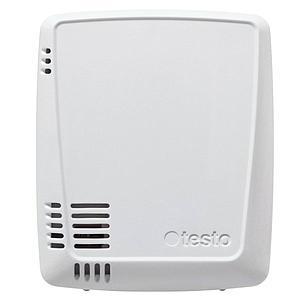 Enregistreur WiFi de température et humidité - 160 THE - Testo