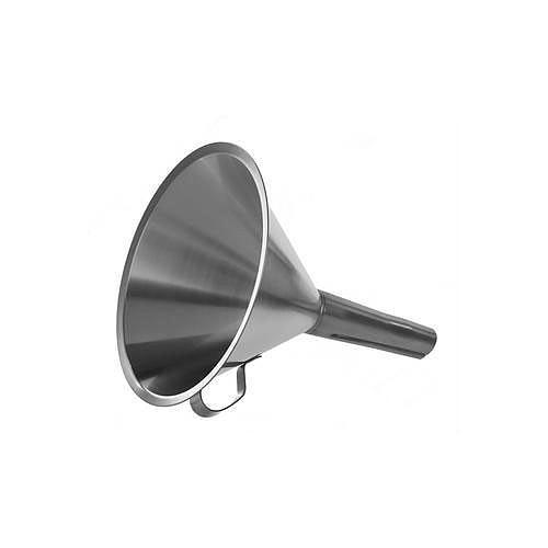 Entonnoir inox Ø 250 mm - Bochem