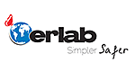 Erlab
