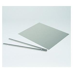 Etagère aluminium supplémentaire pour dessiccateur Star