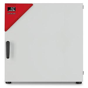 Etuve à convection forcée FD 115 - Binder