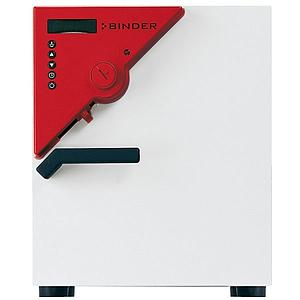 Etuve à convection forcée FD 23 - Binder