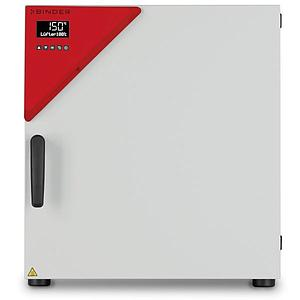 Etuve à convection forcée FD 56 - Binder