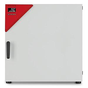 Etuve à convection naturelle ED 115 - Binder