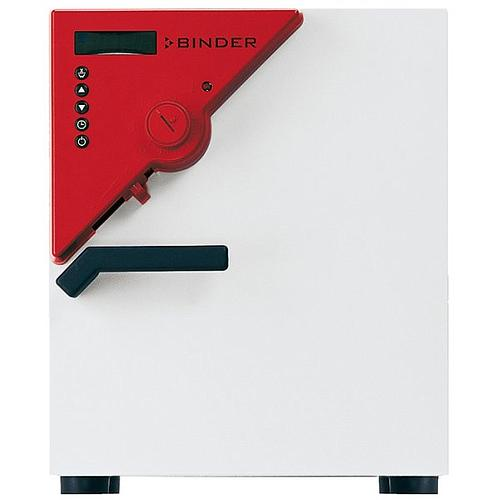 Etuve à convection naturelle ED 23 - Binder