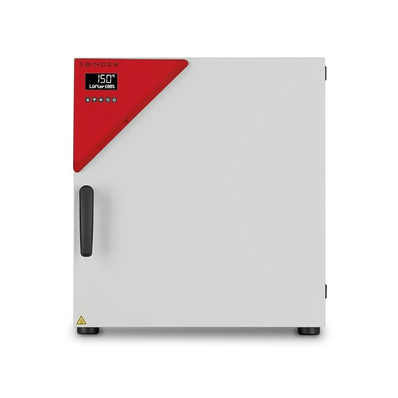 Etuve à convection naturelle ED 56 - Binder