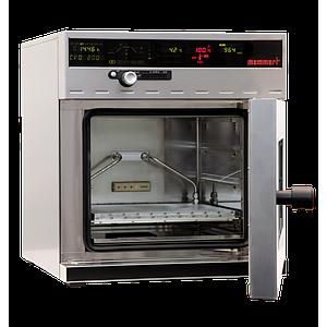 Étuve à vide réfrigérée VO200cool - 29 litres - Effet Peltier- Memmert