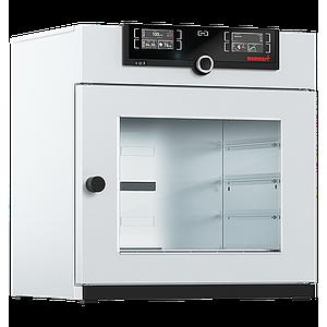 Étuve à vide VO101 - 101 litres - Memmert