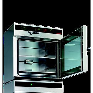 Étuve à vide VO500 - 101 litres - Memmert