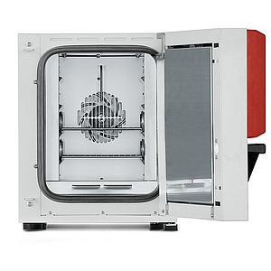 Étuve de laboratoire à convexion forcée FD 23 – Binder