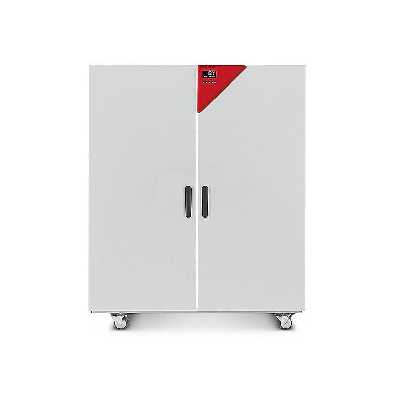 Étuve de laboratoire à convexion forcée FD 720 – Binder